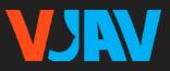 VJAVの画像