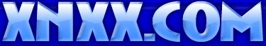 XNXXの画像