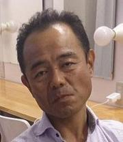 佐川銀次の画像