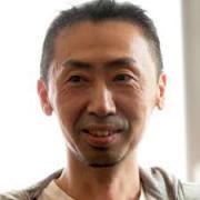 カンパニー松尾の画像