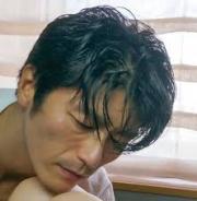 氷崎健人の画像
