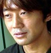 上田昌宏の画像