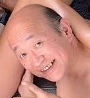 頭田光の画像